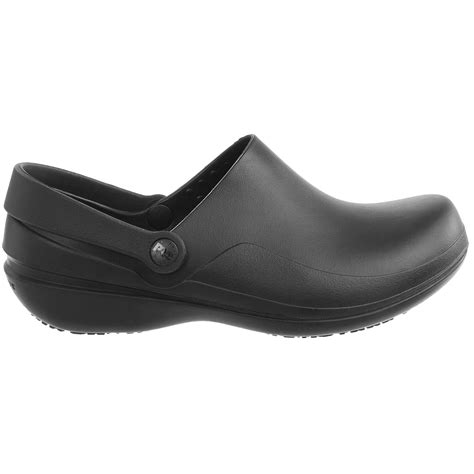 work clogs for timberland pro 174 five fairmont work clogs for