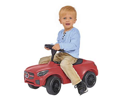 X54 Ag Maxy Mini Rubiah Gamis bobby amg gt rot automobile big bobby car produkte www big de