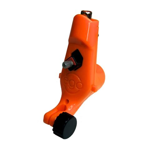 tattoo machine ego 48 best images about february 2013 new products on