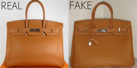 Fashion Bag Hermes how to spot herm 232 s bags tomi s colour pavilion