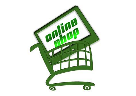 Keranjang Belanja ilustrasi gratis keranjang belanja belanja bisnis