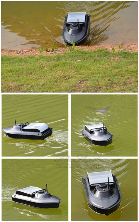 boat battery losing charge jabo 2bl bait boat 300m remote control fish finder 2 4g