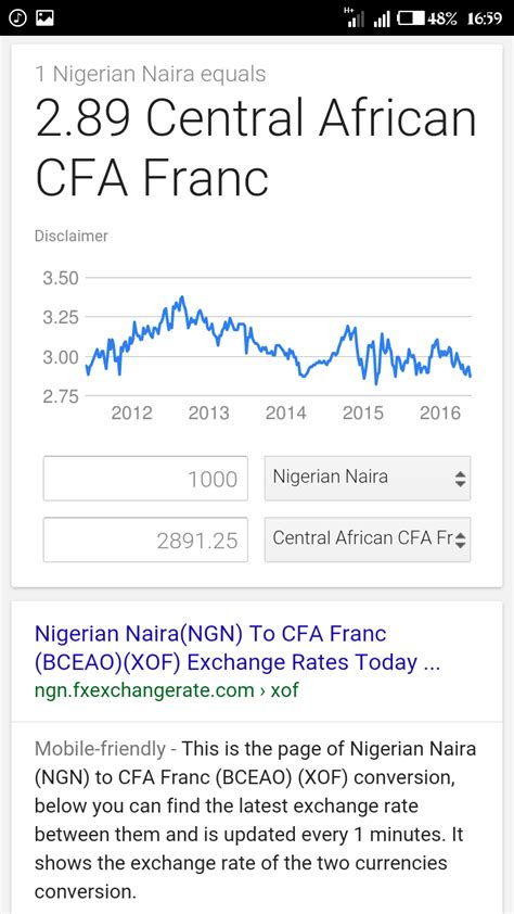 converter naira to dollar today exchange rate dollar to naira baticfucomti ga