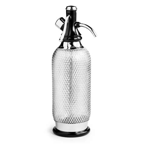 Classic Isi 3 k 246 p sodamaker classic isi hos newhome se