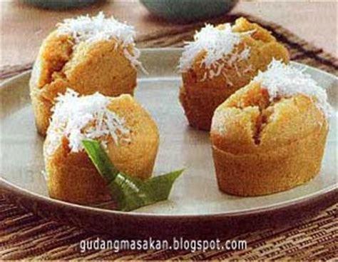 cara membuat kue bolu istimewa resep kue apem istimewa gudang resep masakan