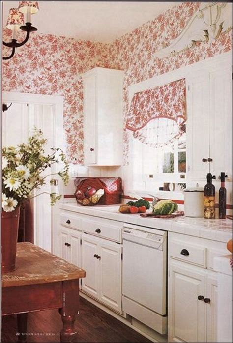 country cottage kitchen accessories best 25 country kitchens ideas on country