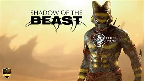 rianto review shadow of the beast 14 steemit