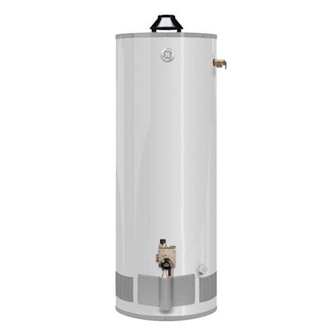 high efficiency gas water heater 40 gallon rheem plus 40 gal tall 9 year 40 000 btu high
