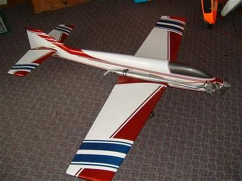vintage pattern rc daves tiporare here is a blast from the past this is my