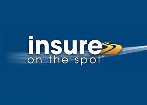insure   spot commercial auditions