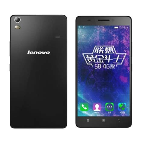Tablet Lenovo Golden Warrior S8 1949deal promotion for budget phones like lenovo golden