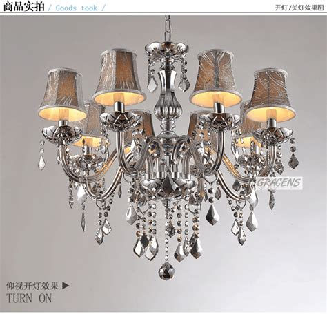 cheap in chandelier get cheap cheap chandelier lights aliexpress