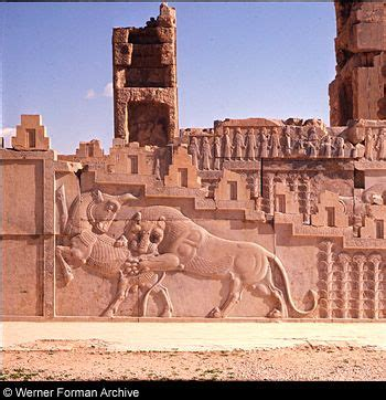 themes present in persepolis 17 best ideas about ancient persia on pinterest persian