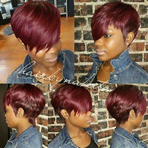 27pc hairstyles hot tapered short cut cutlife pinterest nice shorts