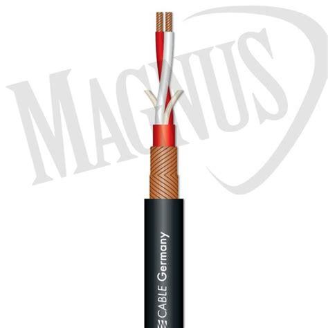 Kabel Speaker 2x120 100m sommer cable sc galileo 238 kabel mikrofonowy szpula 100m sommer cable magnus hurtownia muzyczna