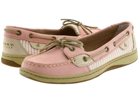 how to clean sperry boat shoes how to clean sperry boat shoes 28 images how to clean