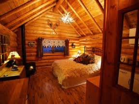 Kandlelight Cabins by Log Cabins Inside Log Cabin Fireplaces Cozy Log