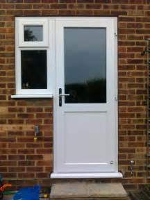 How Much Is A Upvc Front Door Value Doors Plymouth