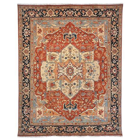 frontgate rugs lancashire wool area rug frontgate rugs
