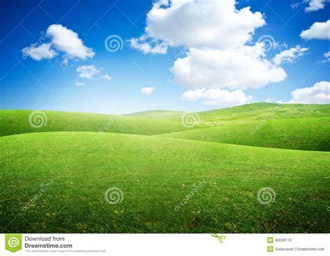 Fields Of Green Original Board where to find beautiful big green in europe