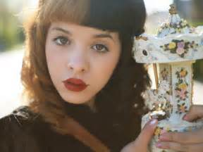 Melanie martinez photo 163263554