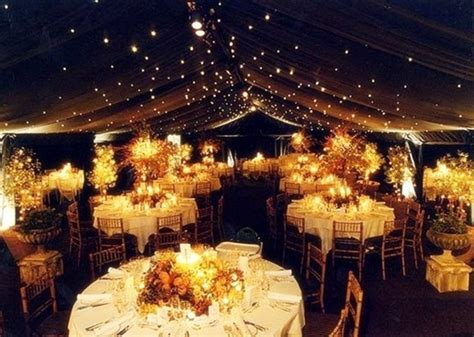 fall outdoor wedding decorations decorating ideas for your wedding aisle 7trave