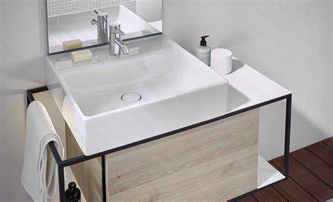 helles holz bathroom furniture serie junit burgbad
