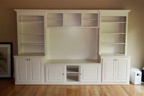 ikea built in entertainment center diy built in entertainment center ikea woodworking