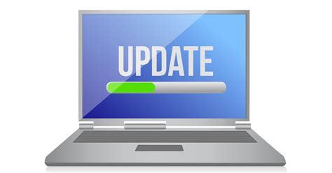 actualizar visor de imagenes windows 10 actualizar visor de imagenes windows 10 c 243 mo impedir