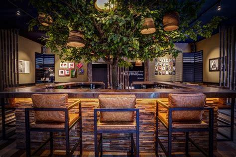revetement comptoir bar panneau mural en bois et rev 234 tements 3d photos exclusives