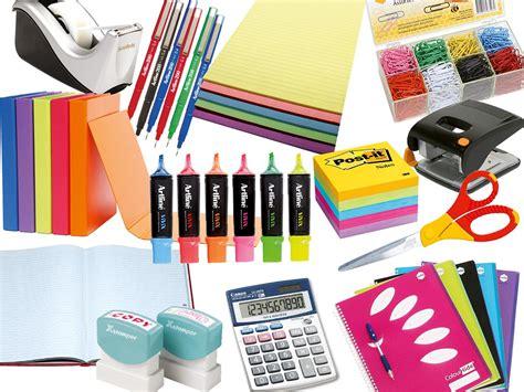 Office Supplies Rock Sisleys Office Choice Office Supplies Rockhton