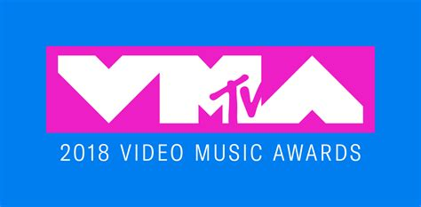 mtv video  awards  wikipedia wolna encyklopedia