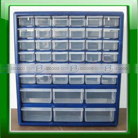 Small Parts Storage Cabinet Small Metal Storage Cabinet Bizgoco