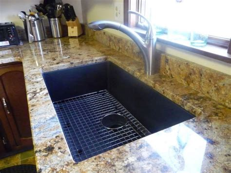 Lowes Black Kitchen Sink Lowe S Kitchen Sink Stainless Sinks At Drop In With Additional Black Kitchen Sink Lowes On