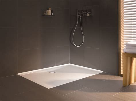 bette floor bette shower trays shop by brand doors trays