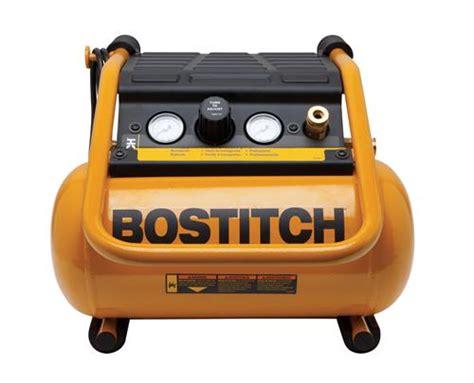 bostitch btfp01012 air compressor parts bostitch parts