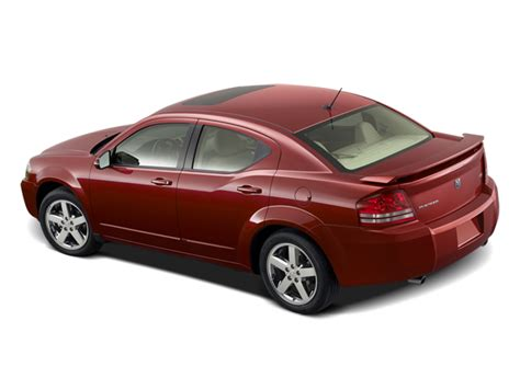 dodge avenger 2012 horsepower 302 found
