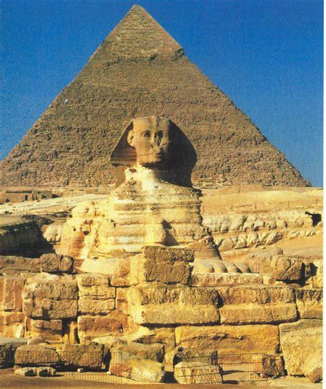 imagenes de egipcias las piramides de egipto el misterio revelado taringa