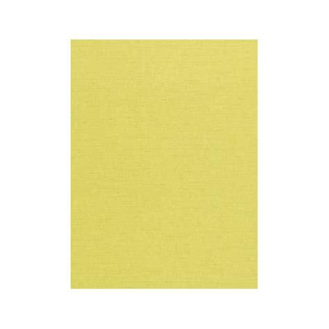 gold wallpaper john lewis buy sanderson leda wallpaper john lewis