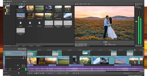 bagas31 vegas pro 15 プロ用映像制作ソフトの最新版 vegas pro 15 edit ソースネクスト