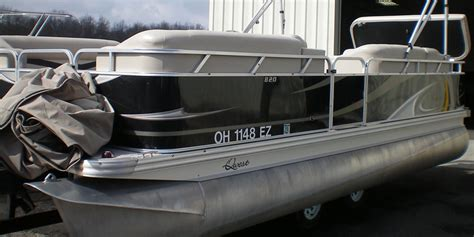 boat motors for sale in ohio vance outdoors marine new and used boats for sale in ohio