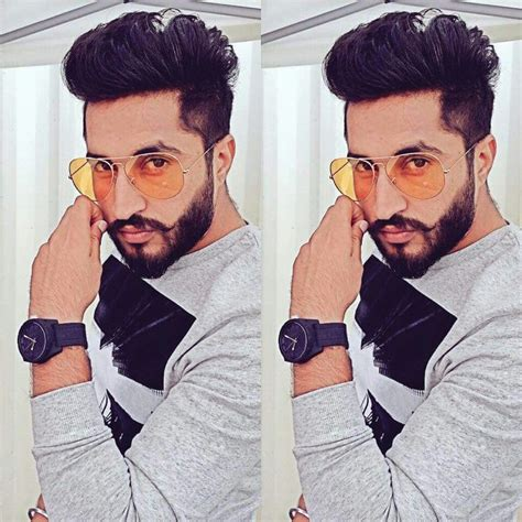 jassi gill hair stayl photos much sadi shaan punjabi sher jassi gill pinterest
