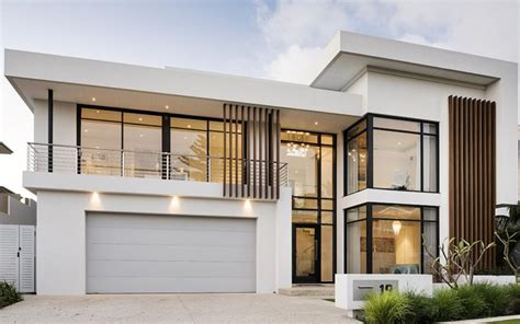 custom home builders perth luxury designs oswald homes