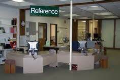 Usc Help Desk by 1000 Images About Reference Desk Options On