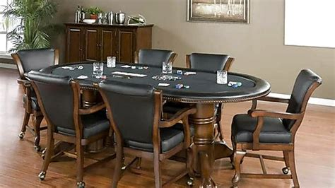 most expensive poker table ten of the most expensive poker tables money can buy