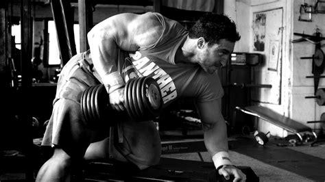 imagenes de fitness para facebook 10 m 250 sica motivadora para deportes gym music motivator
