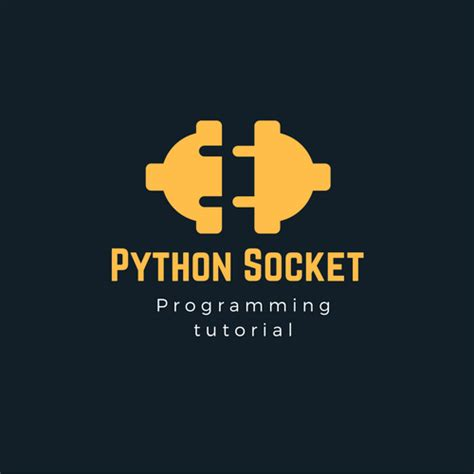 Tutorial Python Socket | python socket programming explained in a nutshell