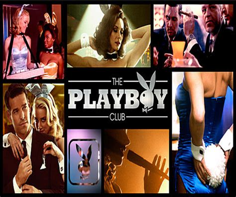 watch playboy tv swing online watch the playboy club season 1 episode 3