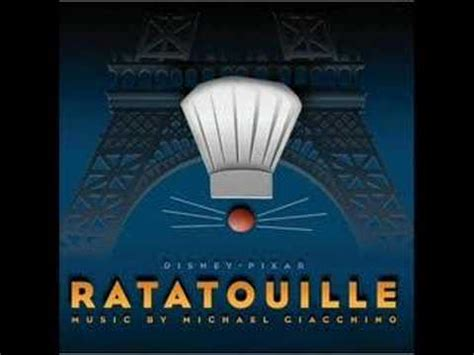 ratatouille song 3 94 mb free ratatouille song mp3 yump3 co