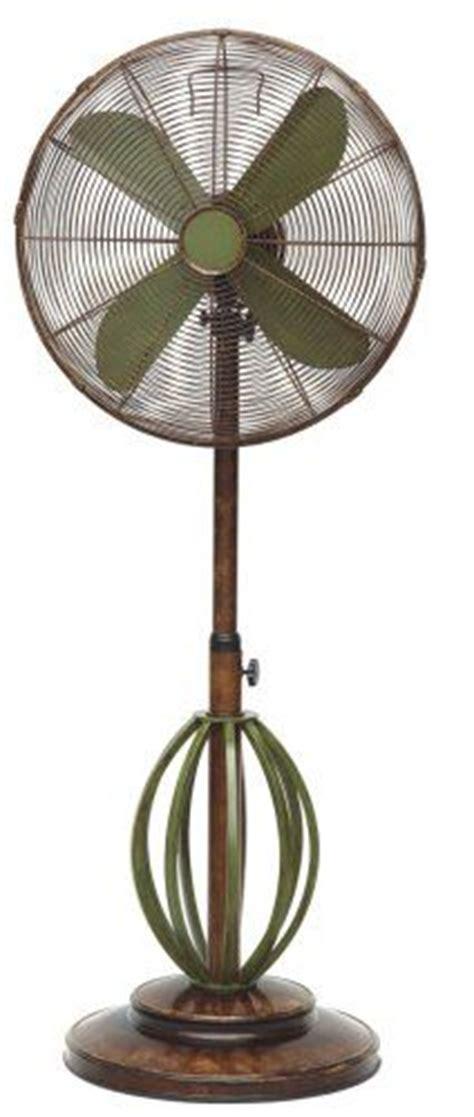 1000 images about decorative floor fans on